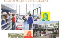 Dépliant éducation 2016-2017