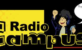 radio-campus-lille